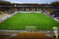 20181110 - 014 - Borussia Dortmund II