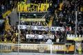 20181110 - 015 - Borussia Dortmund II