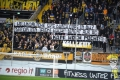 20181110 - 016 - Borussia Dortmund II