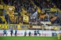 20181110 - 017 - Borussia Dortmund II