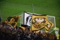20181110 - 018 - Borussia Dortmund II