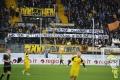 20181110 - 019 - Borussia Dortmund II