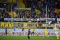 20181110 - 020 - Borussia Dortmund II