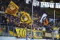 20181110 - 021 - Borussia Dortmund II