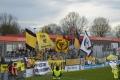 17. Spieltag: Westfalia Rhynern (A)
