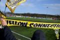 18. Spieltag: VfL Vichttal (A)