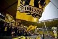 19. Spieltag: SC Verl (H)