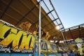 20191130-013-Sportfreunde-Lotte