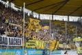 20190803-013-Fortuna-Düsseldorf-II-H