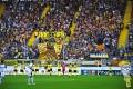 2. Spieltag: SG Wattenscheid 09 (H)