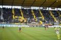 20191208-016-Wuppertaler-SV-H