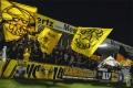 21. Spieltag: SC Wiedenbrück (A)