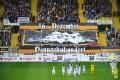 21. Spieltag: Viktoria Köln (H)