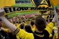 20160413 - Schalke - 016