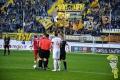 22. Spieltag: Fortuna Düsseldorf II (H)