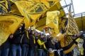 22. Spieltag: SC Wiedenbrück (H)