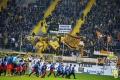 20180217 - 006 - SC Wiedenbrück