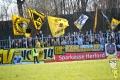 20190223 - 013 - SV Rödinghausen (A)