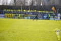 20190223 - 006 - SV Rödinghausen (A)