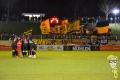 200207-002-VfB-Homberg-A