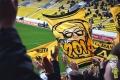 24. Spieltag: Wuppertaler SV (H)