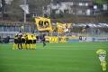 25. Spieltag: 1. FC Kaan-Marienborn (A)