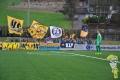 20190409 - 008 - 1. FC KAAN-Marienborn (A)