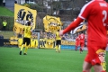 20190409 - 011 - 1. FC KAAN-Marienborn (A)