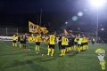20190409 - 012 - 1. FC KAAN-Marienborn (A)