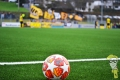 20190409 - 002 - 1. FC KAAN-Marienborn (A)