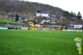 20190409 - 005 - 1. FC KAAN-Marienborn (A)