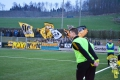 20190409 - 009 - 1. FC KAAN-Marienborn (A)