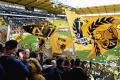 20160228 - 004 - Dortmund