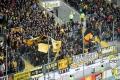 20160228 - 009 - Dortmund