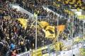 20160228 - 010 - Dortmund