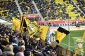 20160228 - 011 - Dortmund