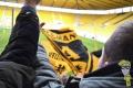 20160228 - 012 - Dortmund