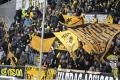 20160228 - 013 - Dortmund