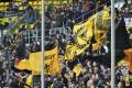 20160228 - 015 - Dortmund