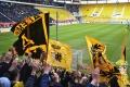 20160228 - 017 - Dortmund