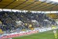 20160228 - 002 - Dortmund