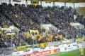 20160228 - 003 - Dortmund