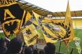 20160228 - 006 - Dortmund