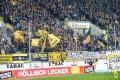 20160228 - 008 - Dortmund