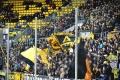 20160228 - 016 - Dortmund