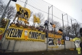 25. Spieltag: Fortuna Düsseldorf II (A)