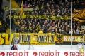 20190208 - 011 - 1. FC Köln II (H)