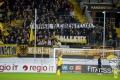 20190208 - 007 - 1. FC Köln II (H)