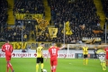 20190208 - 008 - 1. FC Köln II (H)