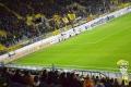 20190208 - 016 - 1. FC Köln II (H)